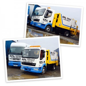 truck hire ammanford in Carmarthenshire for Wales
